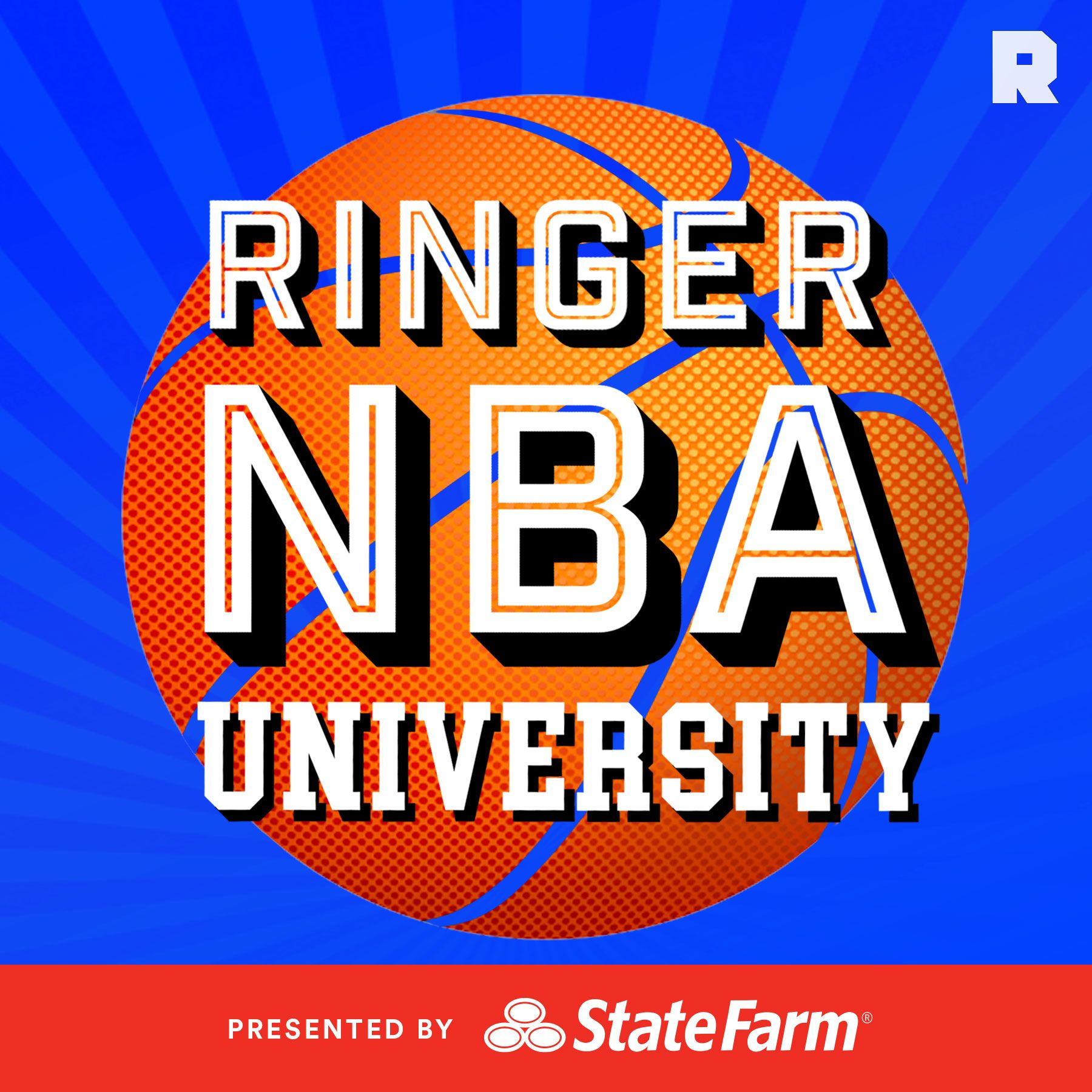 The Bulls' and Timberwolves' Young Cores and First-Time All-Stars   Ringer NBA University