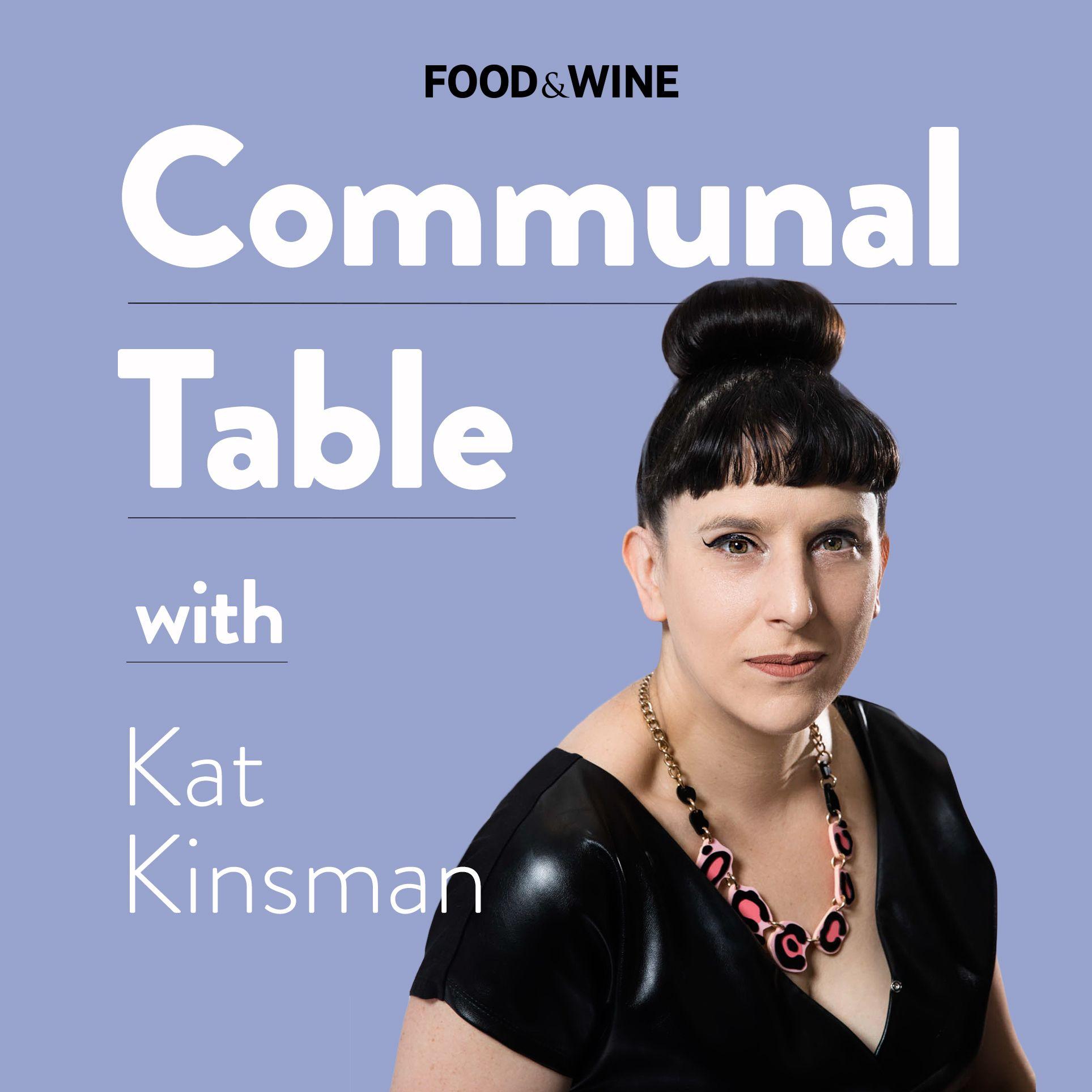 Kiki Aranita Talks About Closing Her Restaurant, Collective Trauma, and Selling Sauce