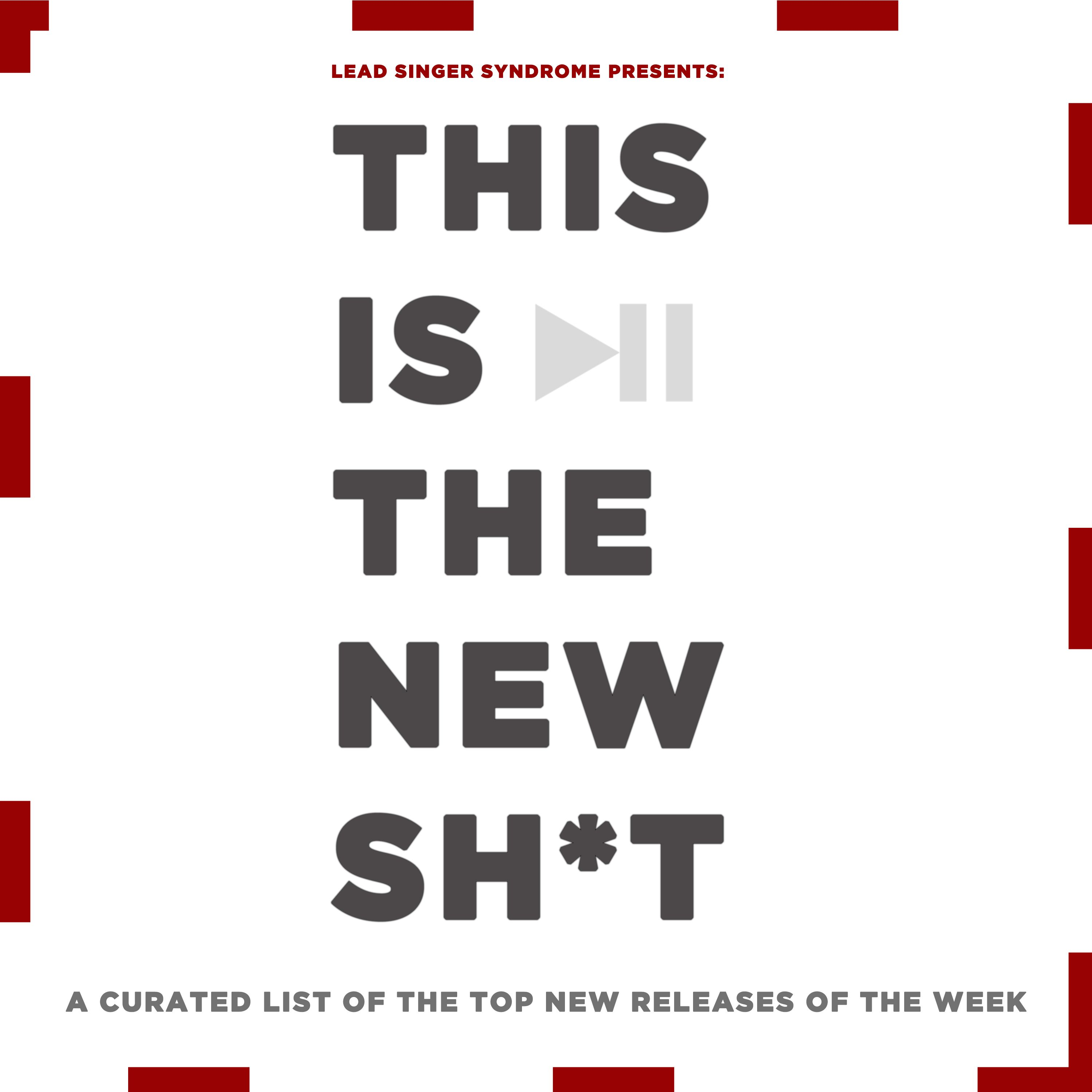 THIS IS THE NEW SH*T:  12.04.2020