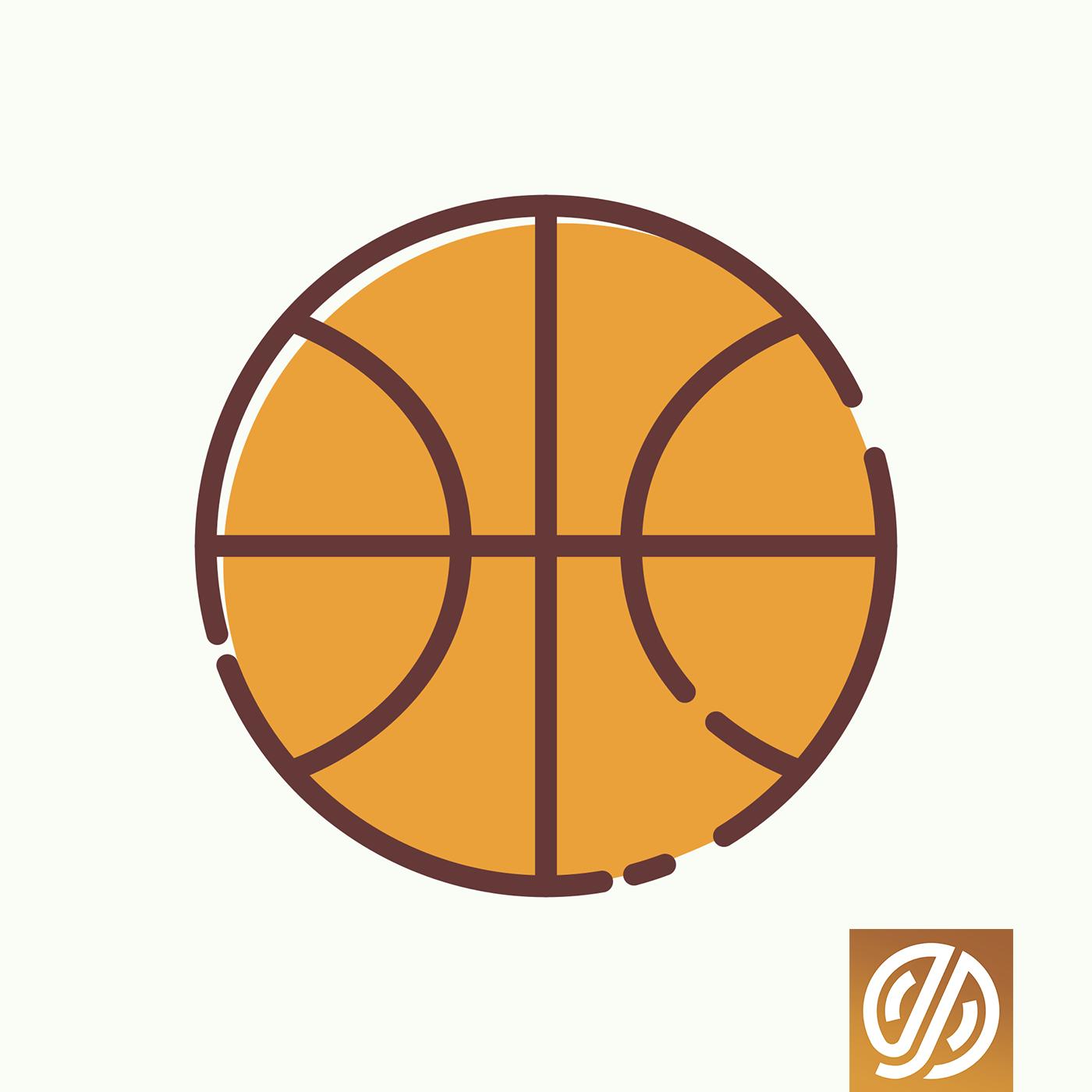 NBA-tuokio