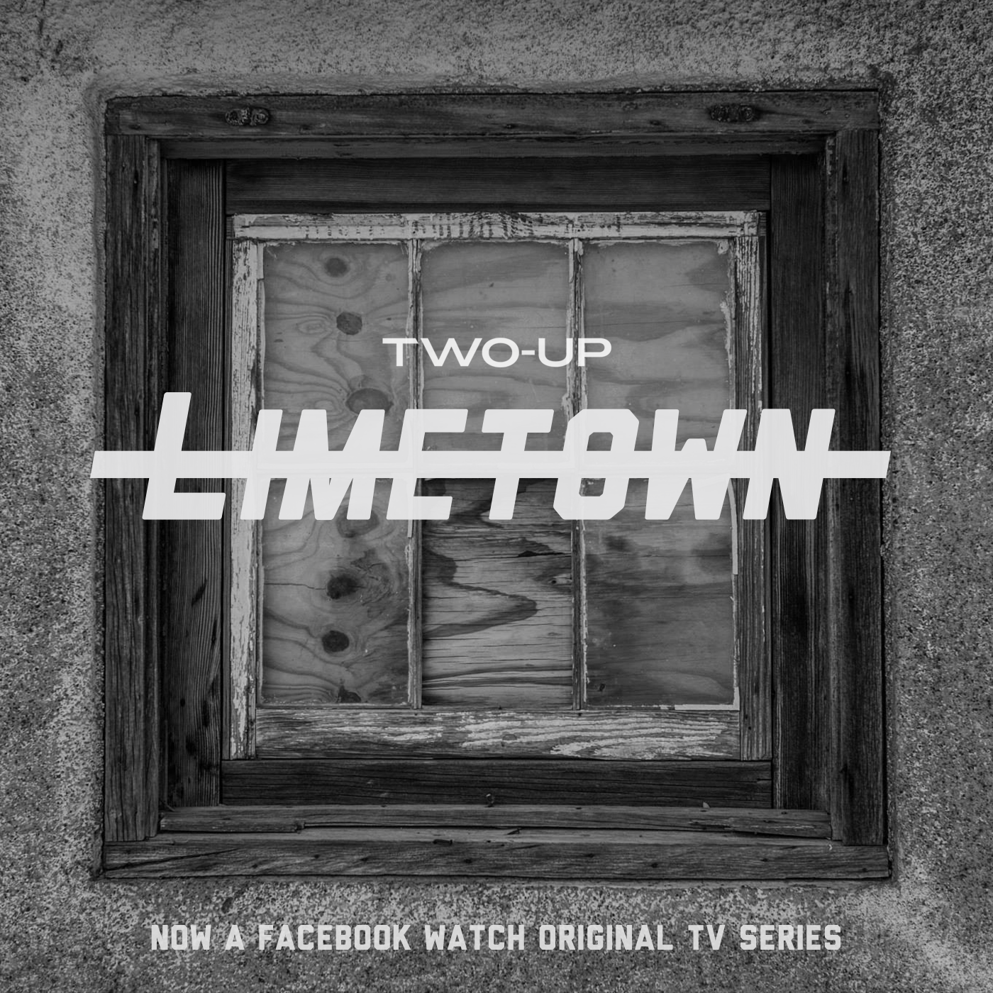 """    Limetown "" Podcast"