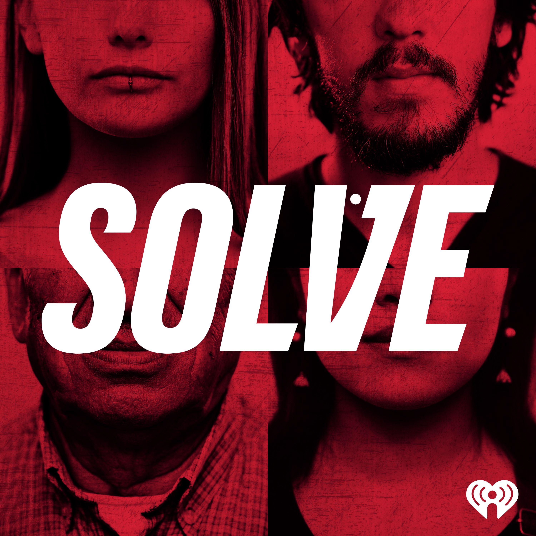 Solve - Season 2 - Trailer