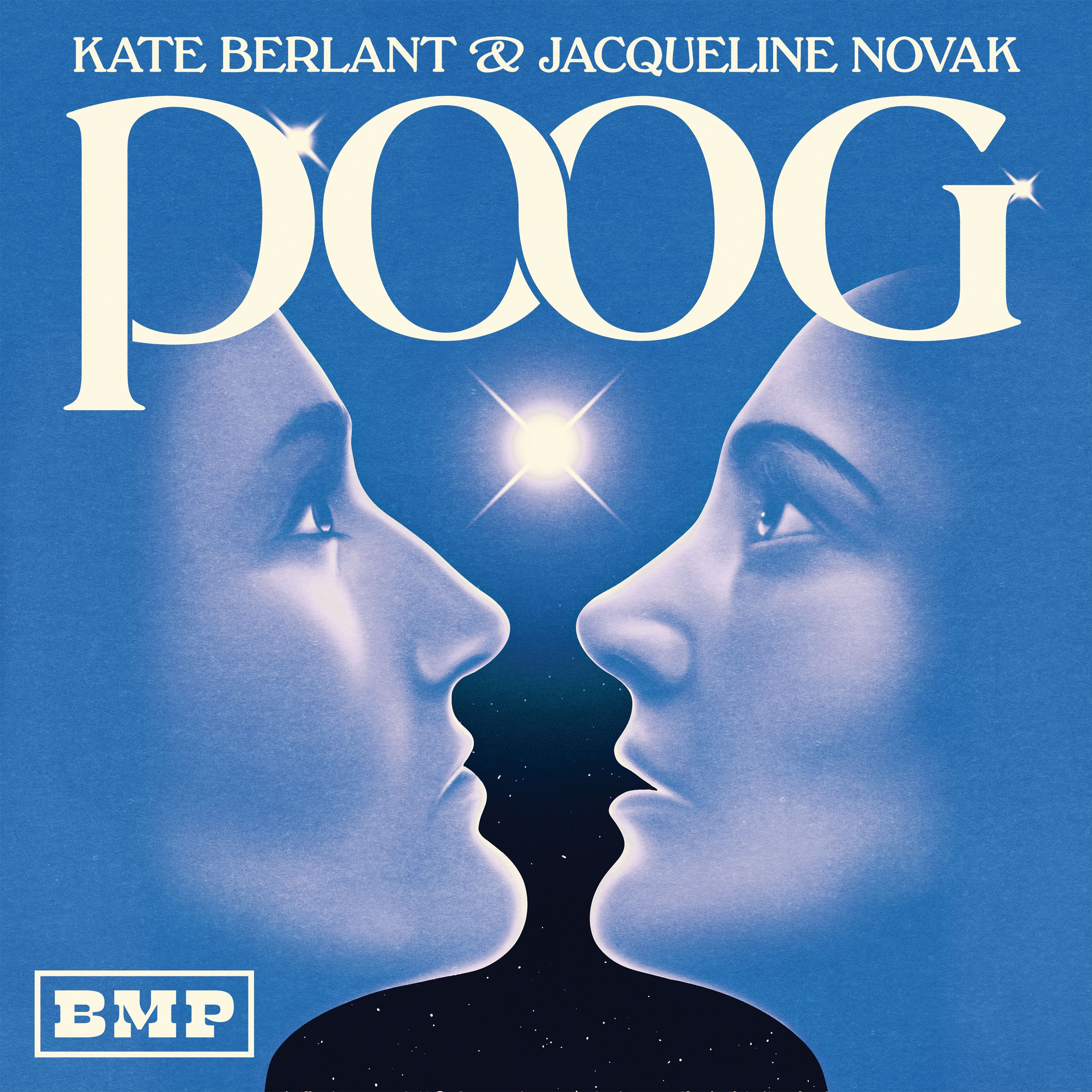 Introducing: 'POOG with Kate Berlant and Jacqueline Novak'