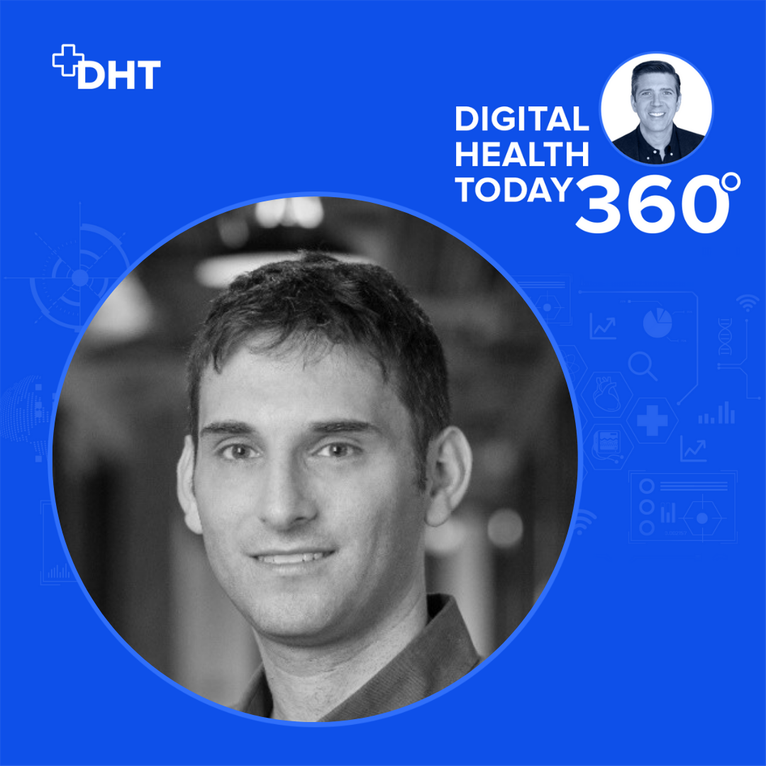 S8: #077: How to Mitigate Cybersecurity Threats in Healthcare