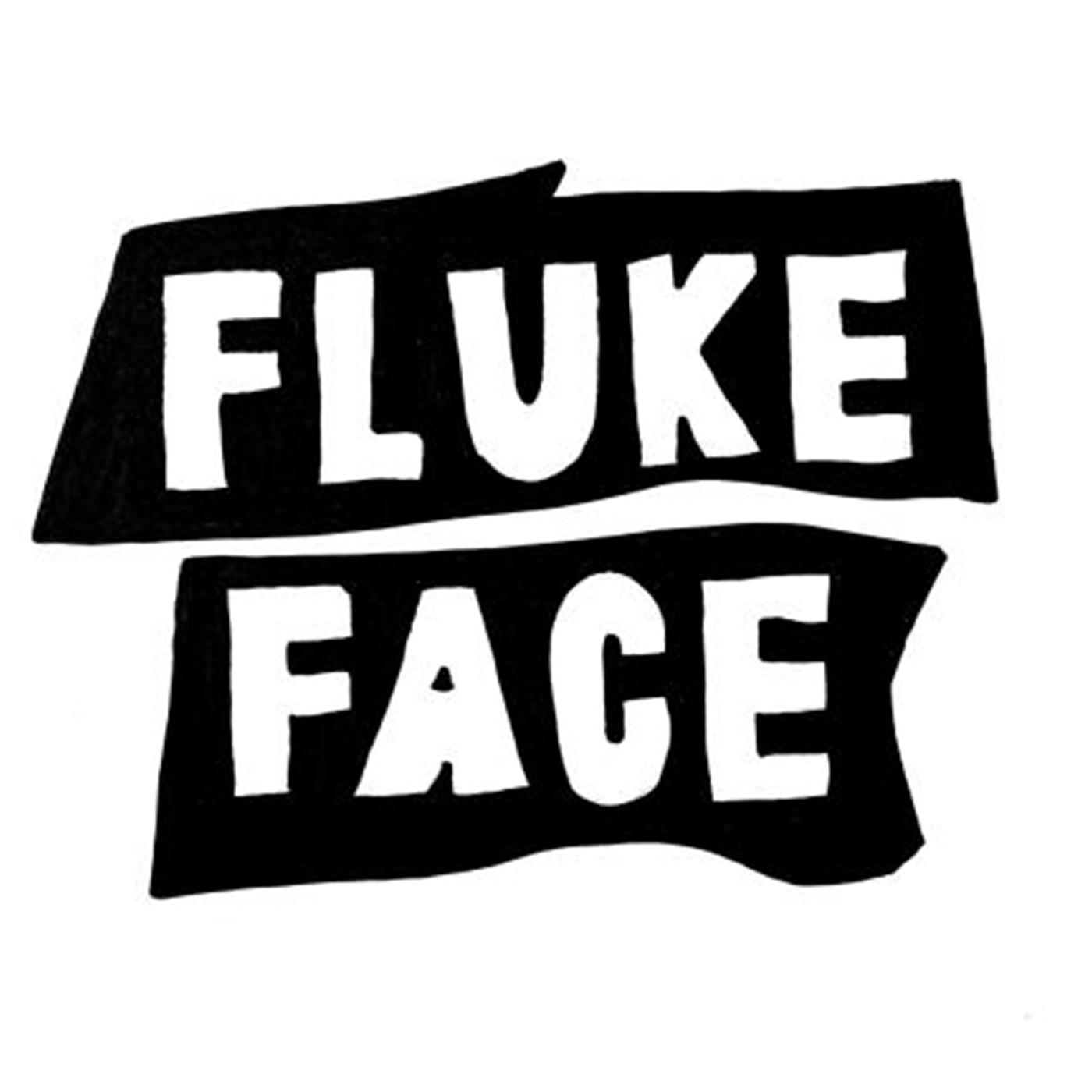 Fluke Face