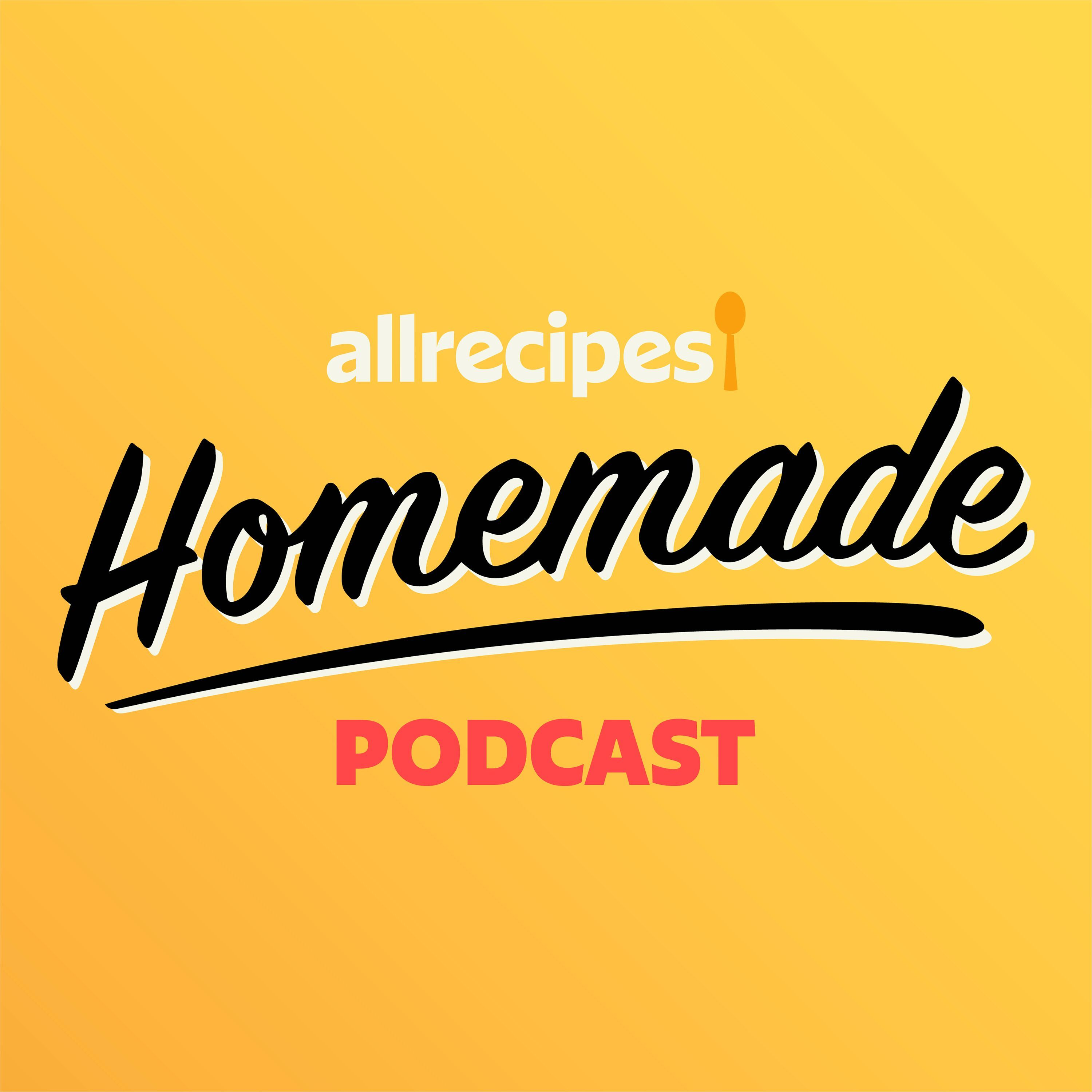 Encore: Aarti Sequeira on Tacos, Tadka, and Taking Your Time in the Kitchen