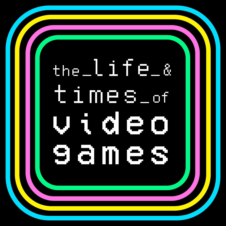 Soundbite: Henk Rogers on randomness and dilemmas in Tetris