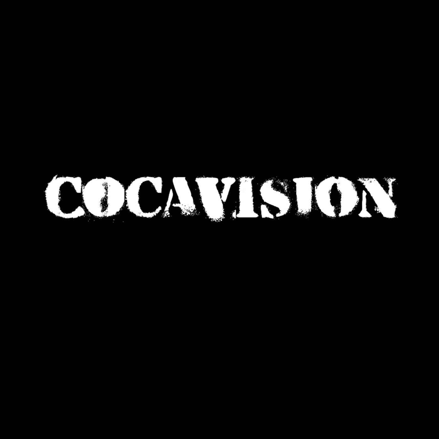 Coca Vision