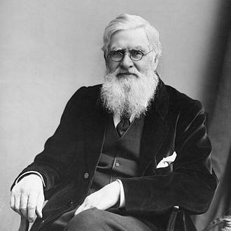 PATREON MINISODE: Alfred Russel Wallace; Man of Science, Man of Pseudoscience