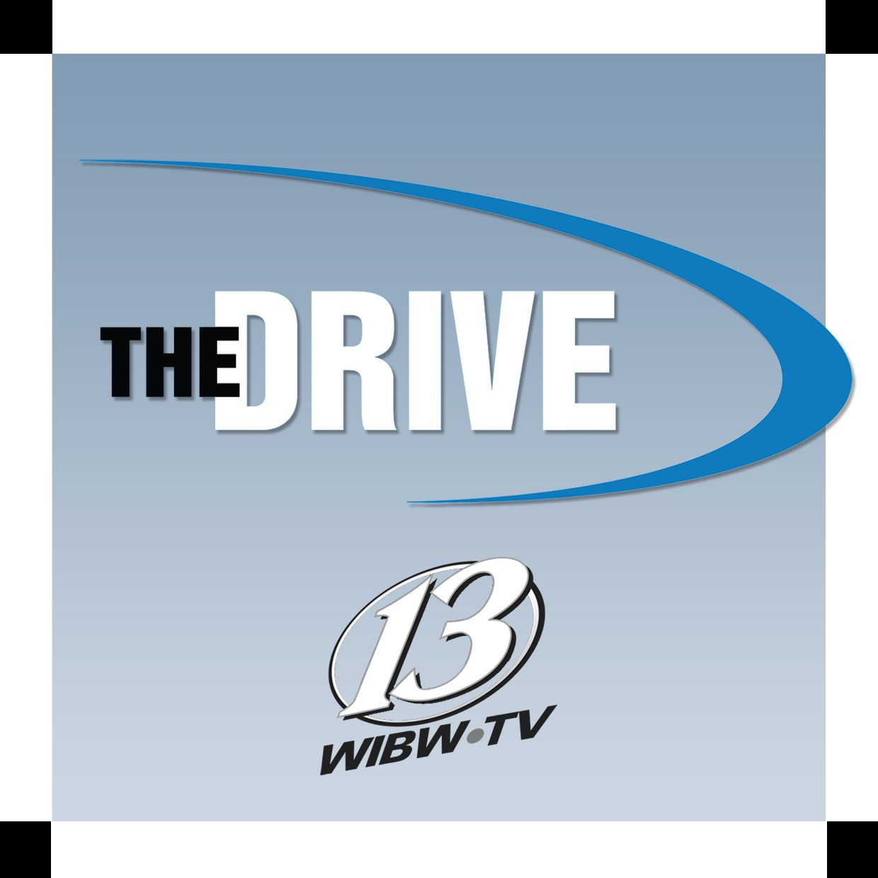 The Drive 01.31.21: Losing the challenge with the SEC