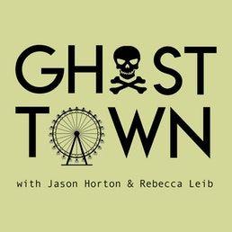 GT MINI FAILS: Horicon Haunted Bunk Beds