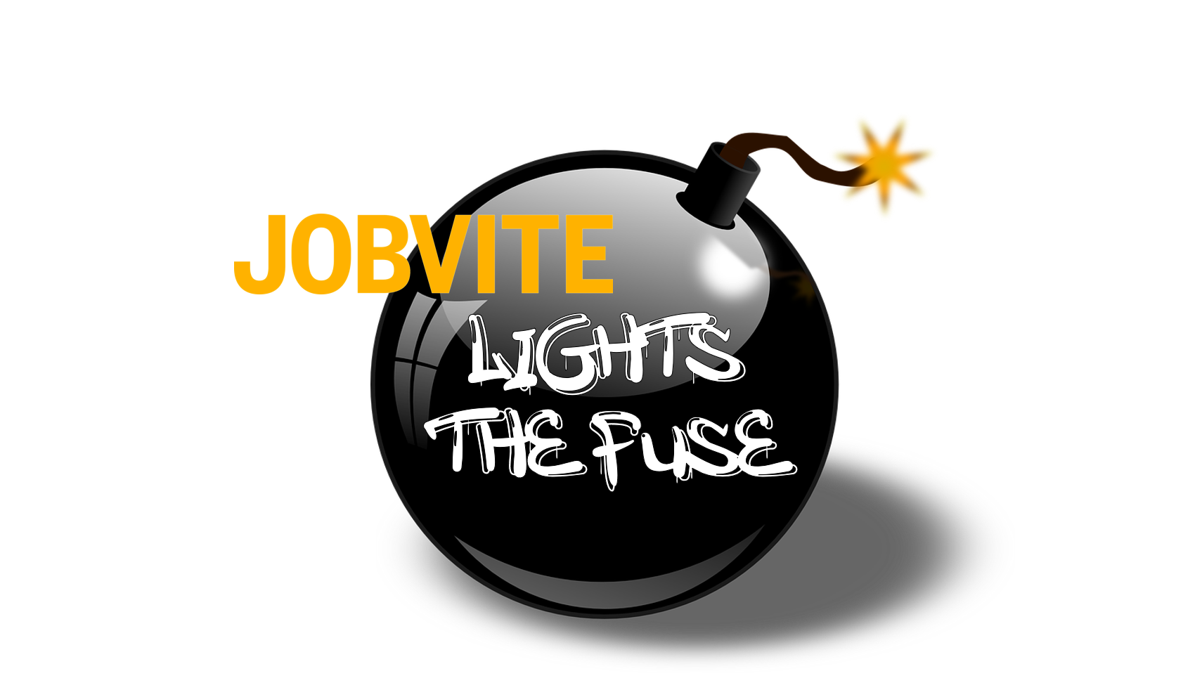 Jobvite Lights The Fuse