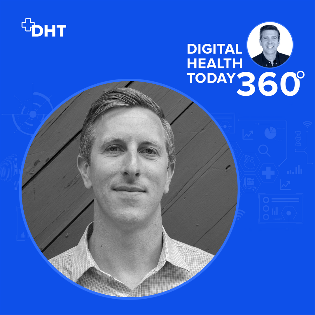 S8: #072: Can Wearable Devices Help Drive Behavior Change?