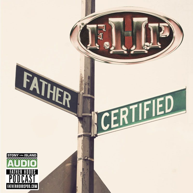 Father Certified