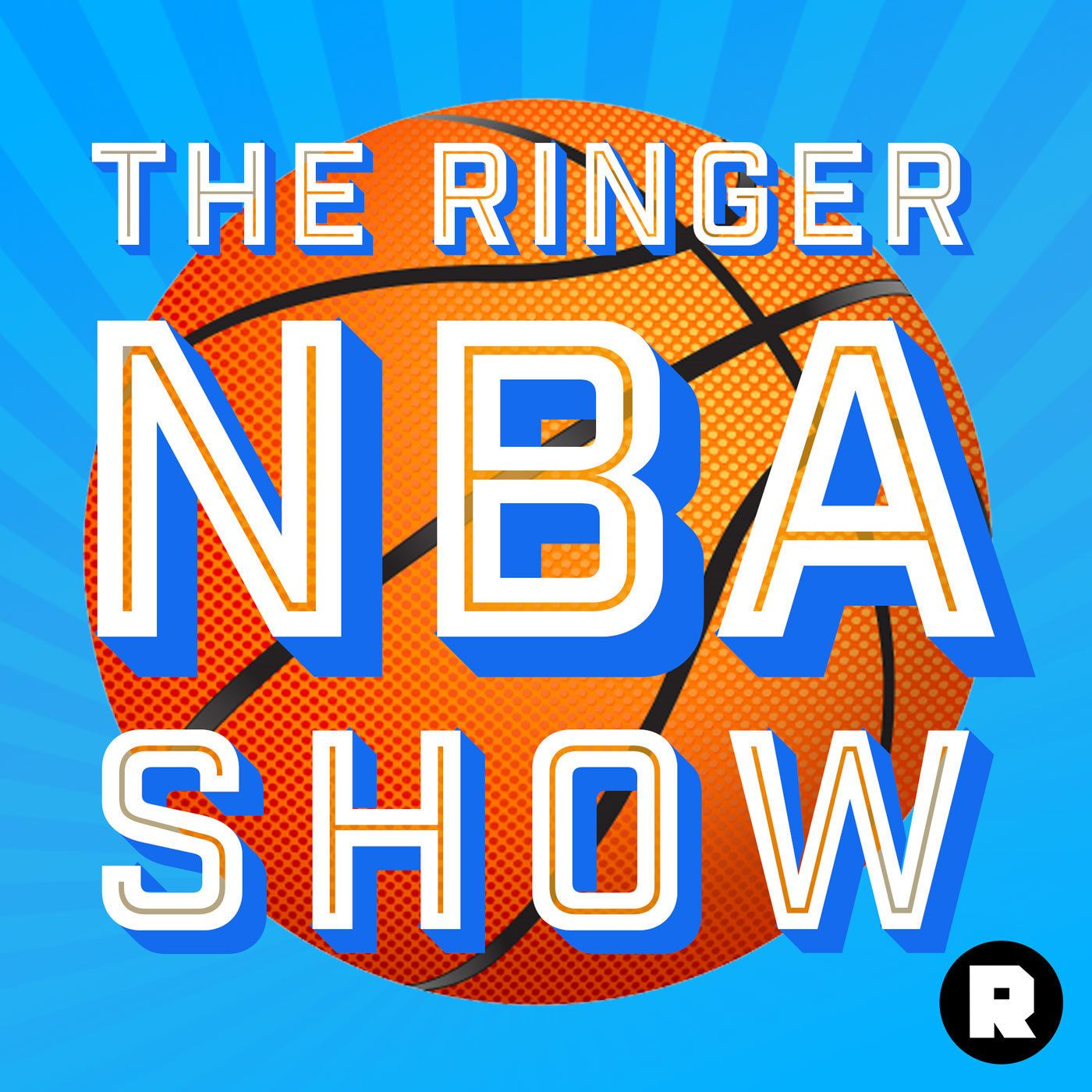 Will the NBA Go to a Group Stage Format for Its Playoffs? | The Mismatch