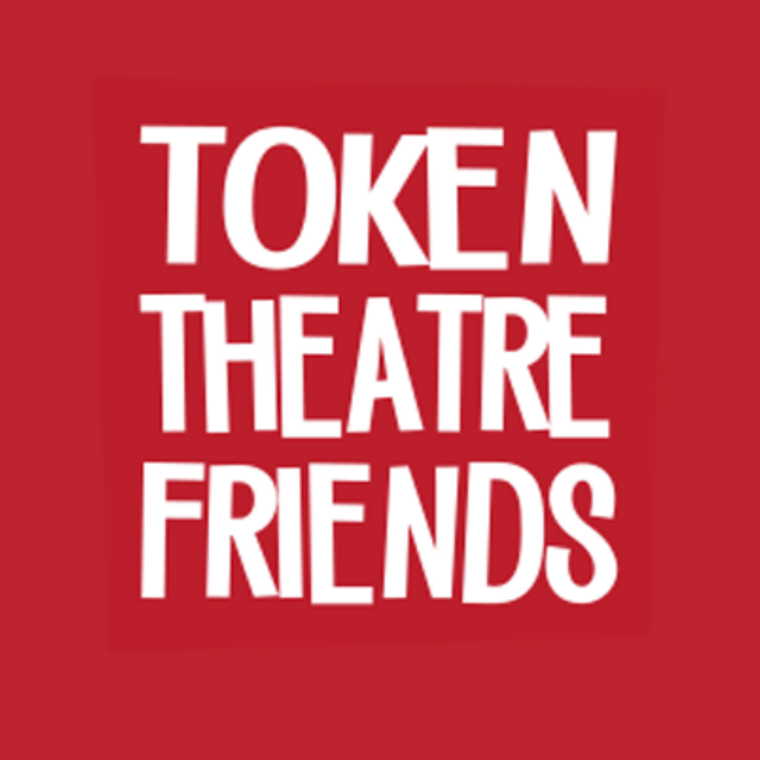 Ep. 30: Thank You Theater-Makers (Ft. Daniel K. Isaac)