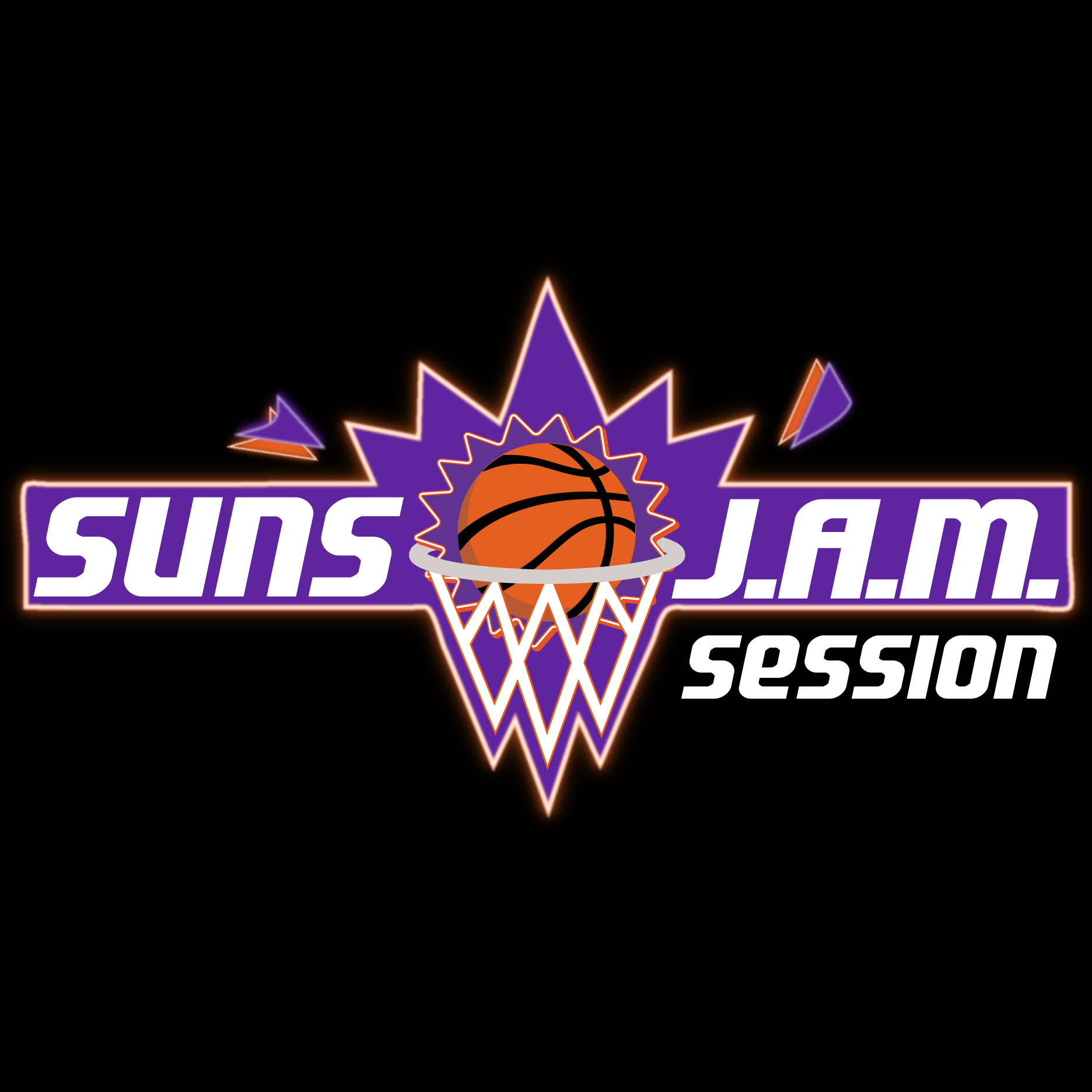 Suns JAM Session: The Last Dance Discussion (Ep. 5 & 6)