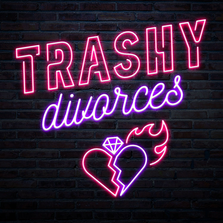 S9E7: My Funny Valentine | Charles Addams & Carol Saroyan Matthau