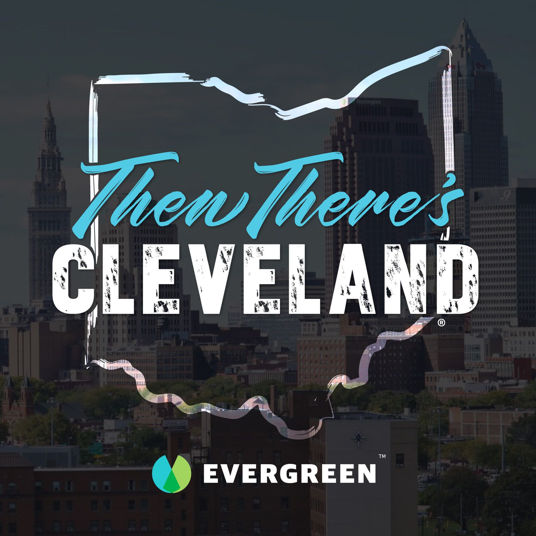 Downtown Cleveland's Renaissance: Big Bets. Big Investments. Bold Leadership.