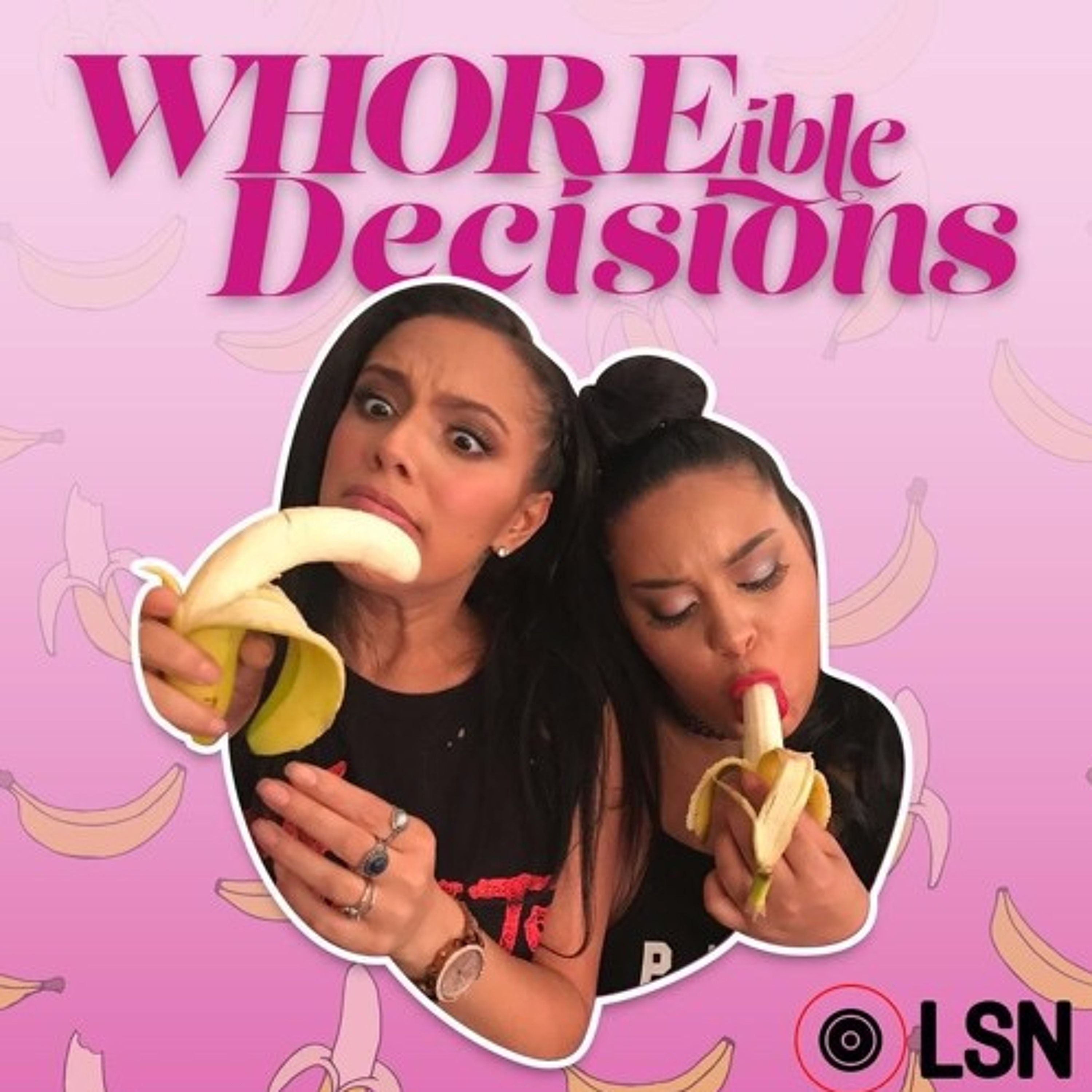 Ep178: Sperm Smoothies and Weird Sex Feat Mal