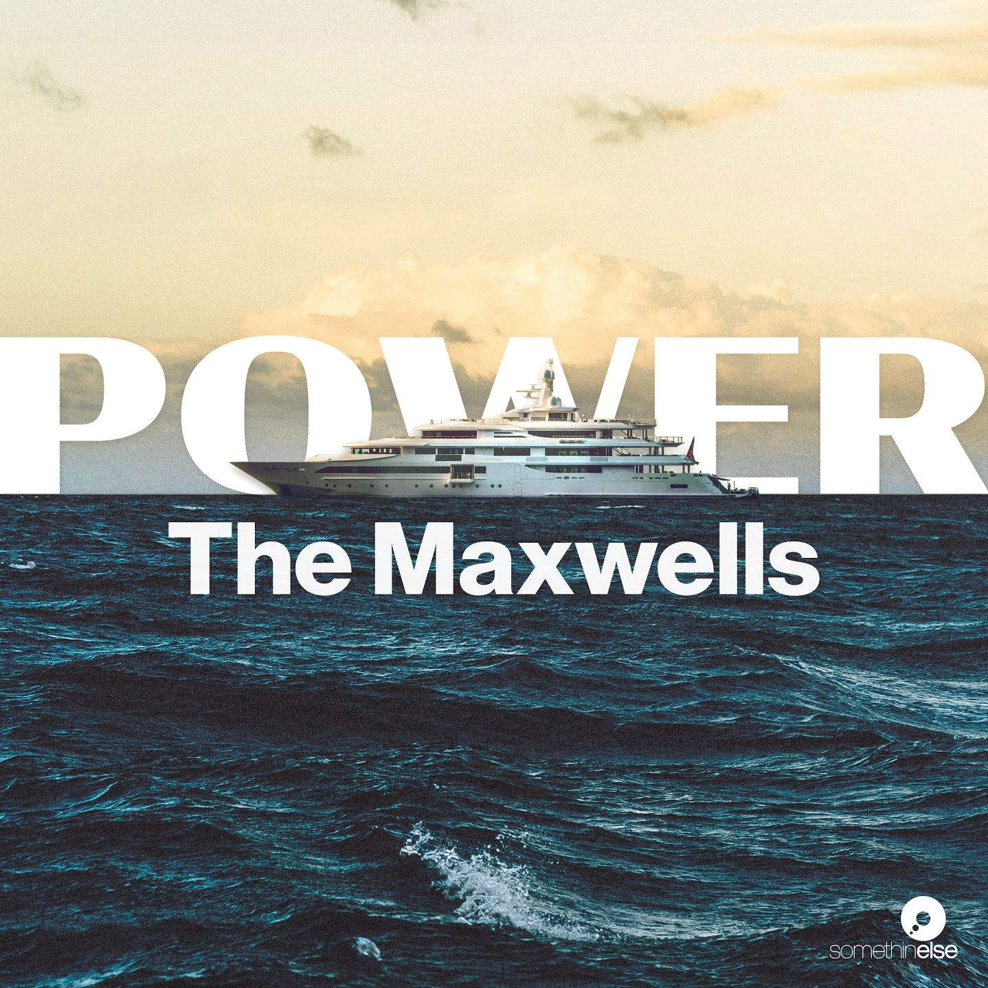 Introducing... Power: The Maxwells