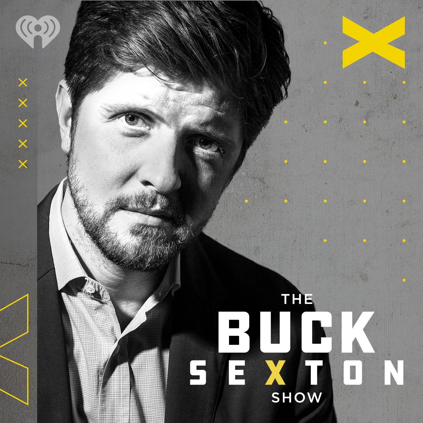 Buck's First Thoughts - Coke Walks Back It's Woke