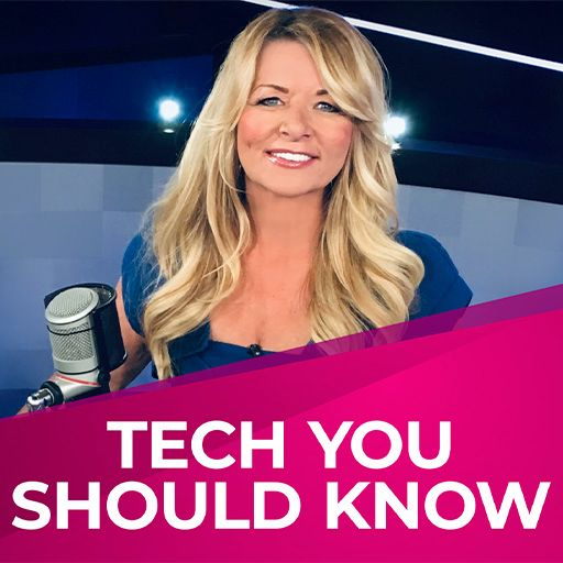 Introducing our brand-new podcast, Tech Refresh