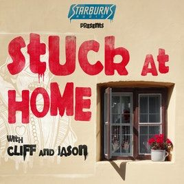 Stuck at Home: Live From Stereo