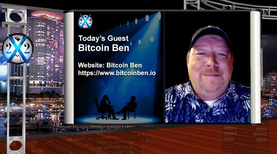 dieter bohlen bitcoin trading hogyan lehet kriptocurrencia kereskedő