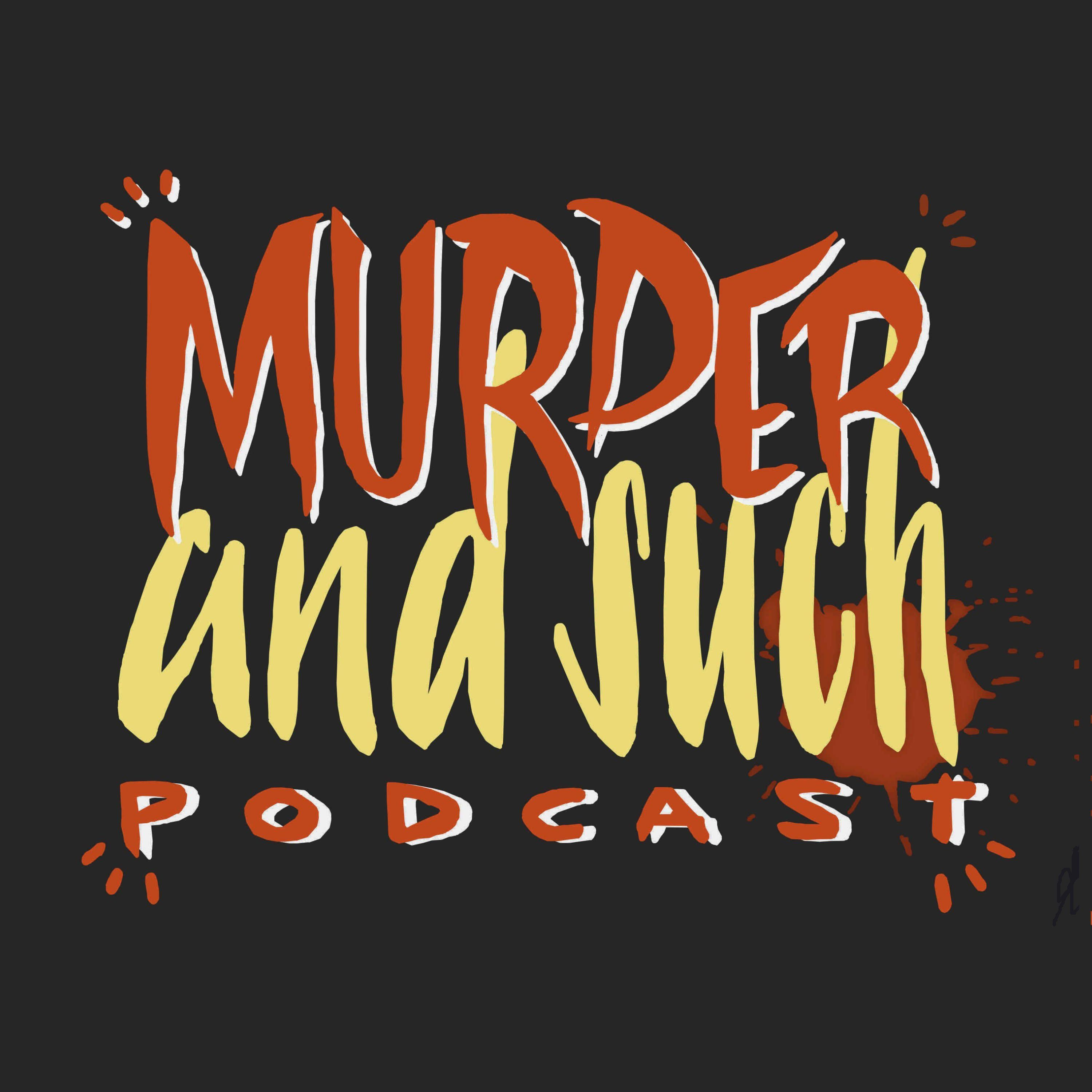 Episode 76 - All in the Family