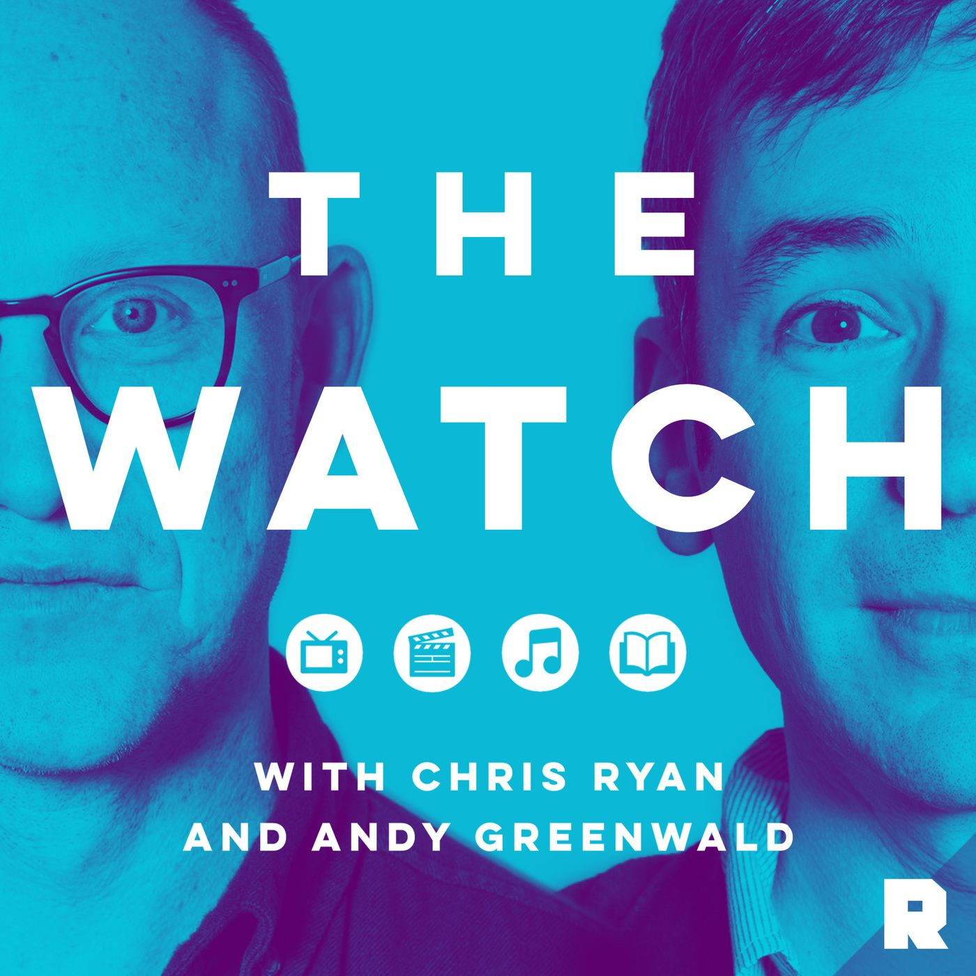 Missed Pop Culture Moments and 'Better Call Saul' S5E6. Plus: An Interview with Katie Crutchfield of Waxahatchee | The Watch