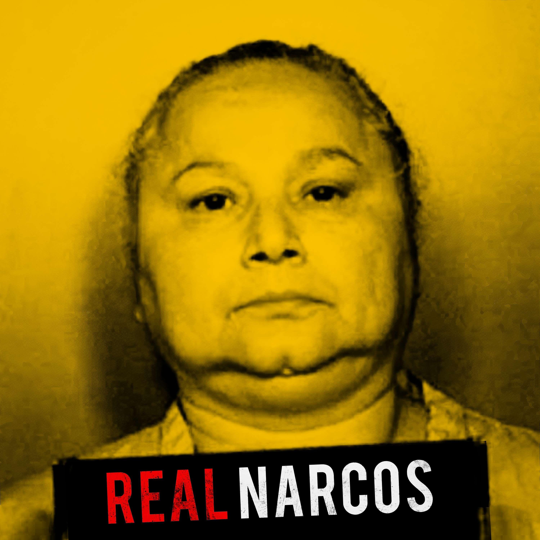 Griselda Blanco Part 1: The Cocaine Godmother