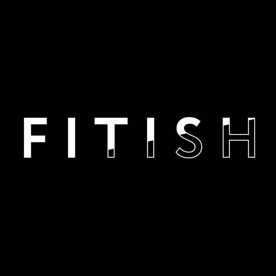 Fitish is Coming