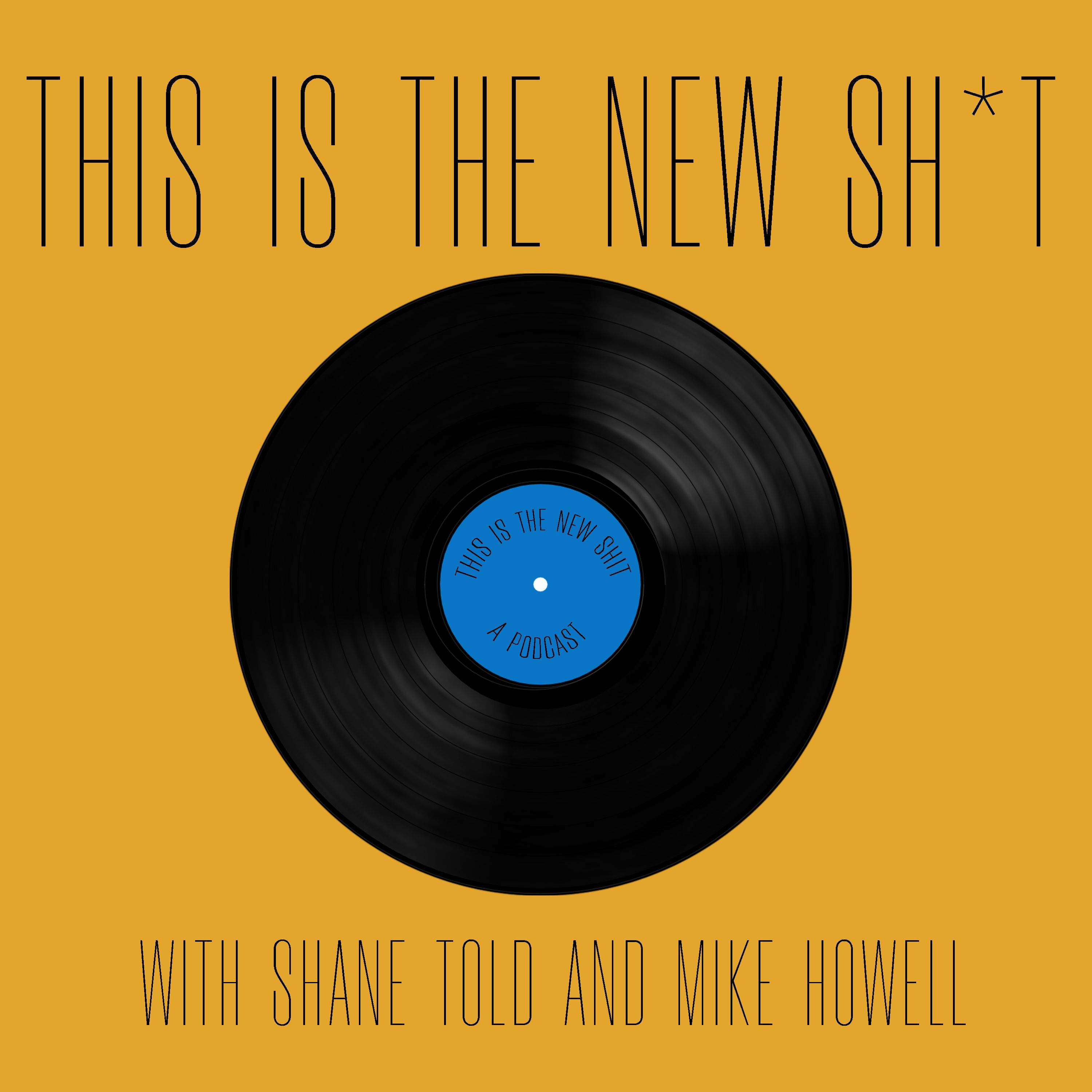 THIS IS THE NEW SH*T:  10.09.2020