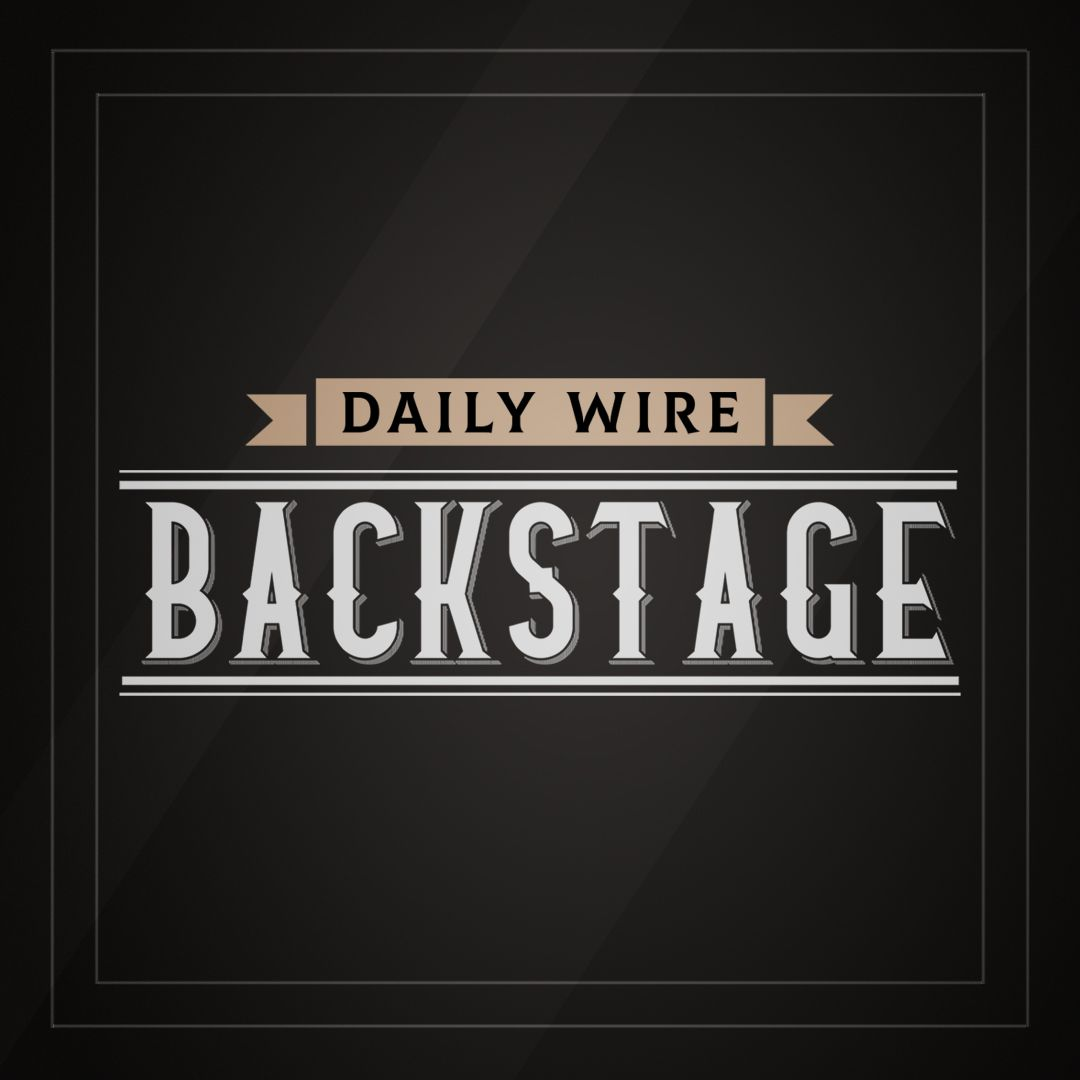 "Daily Wire Backstage: Biden's Most Terrifying ""Accomplishments"""