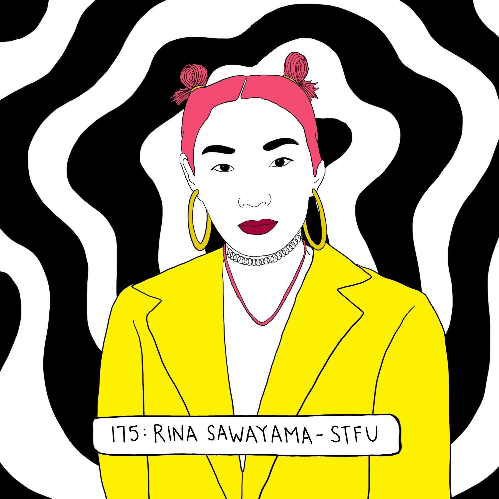 The Women Reclaiming Nu-Metal ft. Rina Sawayama