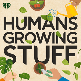 Introducing: Humans Growing Stuff, A Brand New Podcast Hosted by PTG Host Mangesh Hattikudur