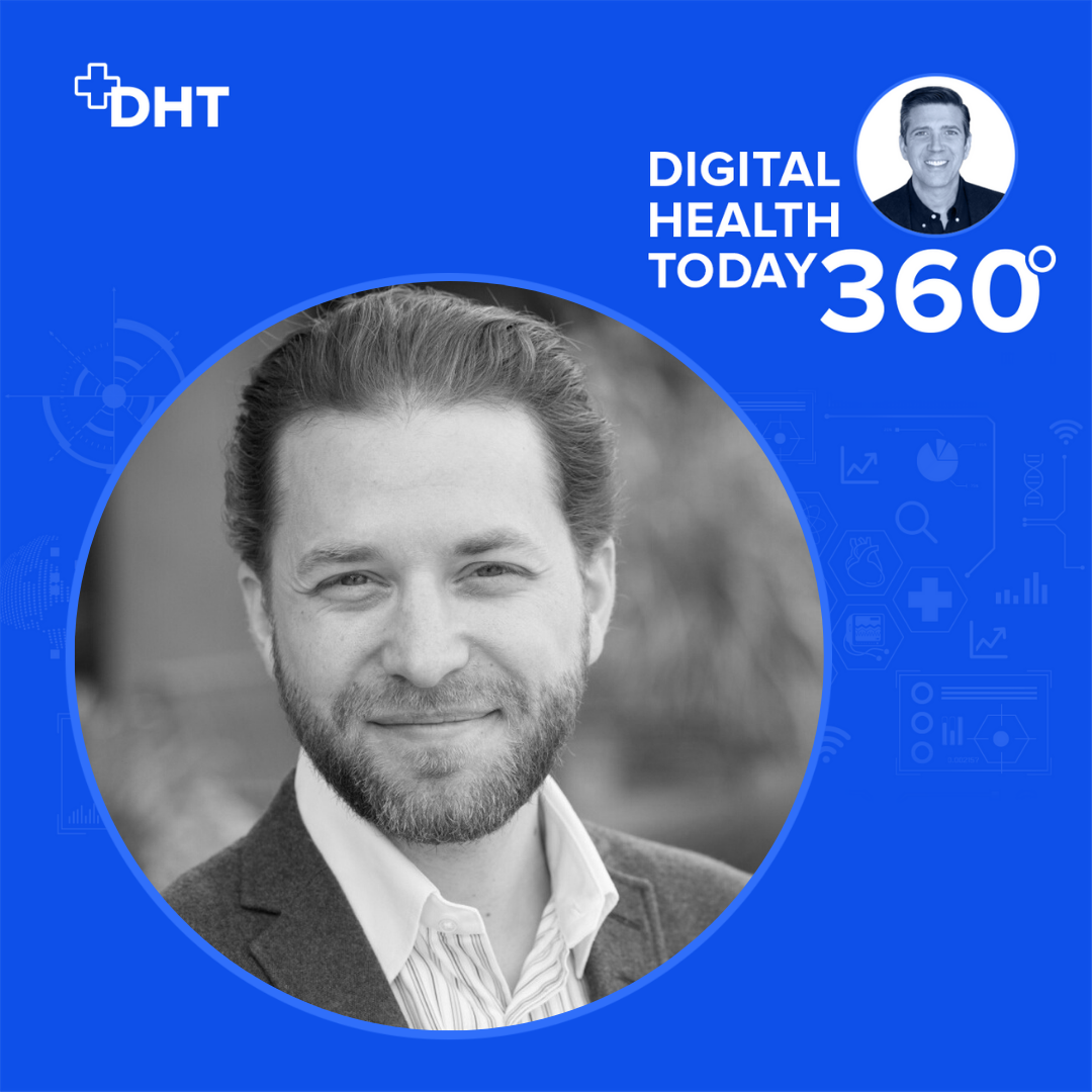 S7: #065: Dr. Jack Kreindler on Healthspan, Human Performance and Fighting Cancer