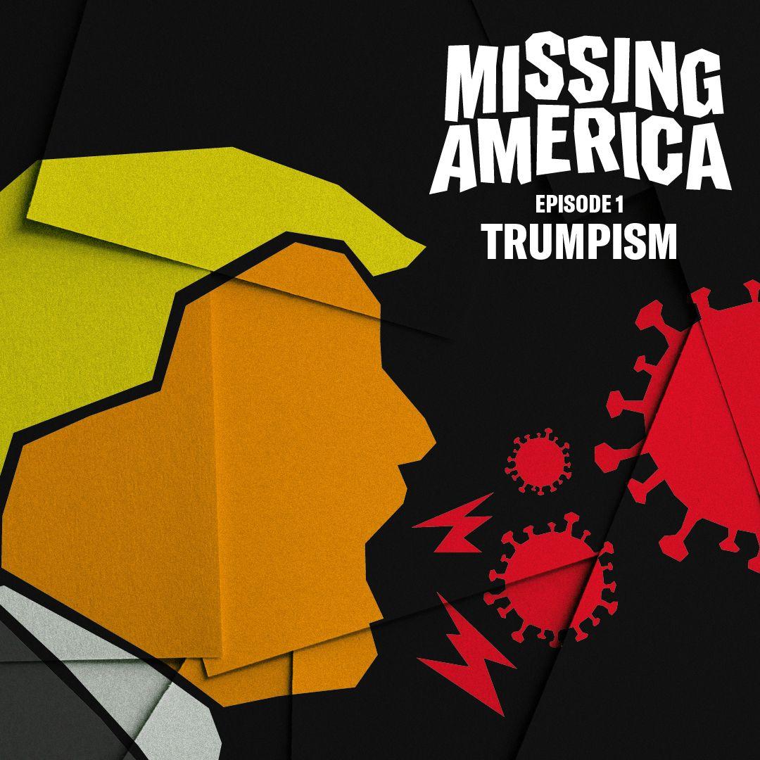 1. Trumpism