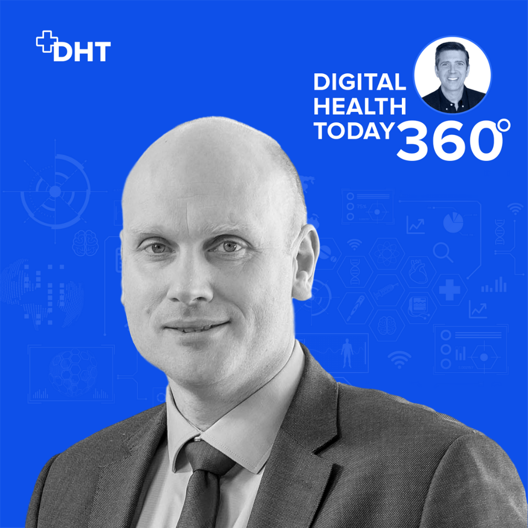 S8: #076: Fighting Cancer Through Early Detection of Biomarkers