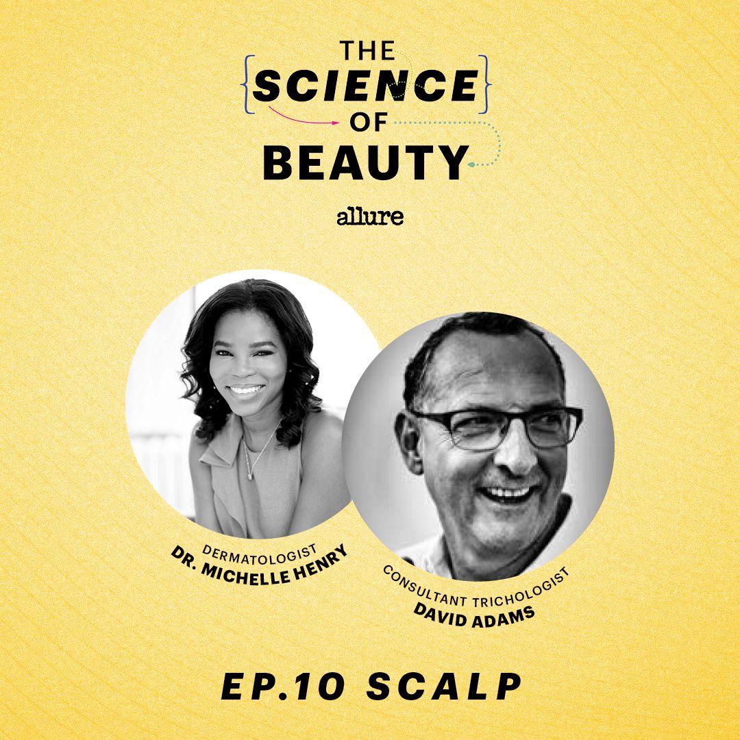 Ep. 10 | Scalp