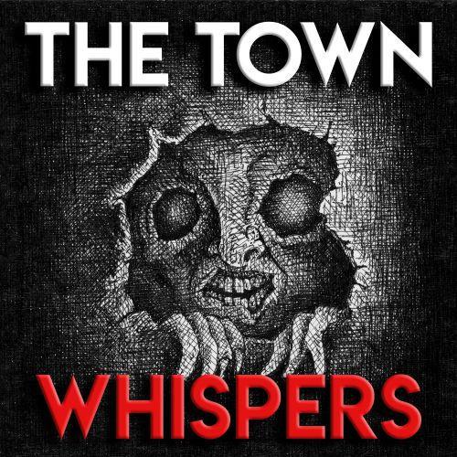 Chapter 2: A Whisper Not Whispered