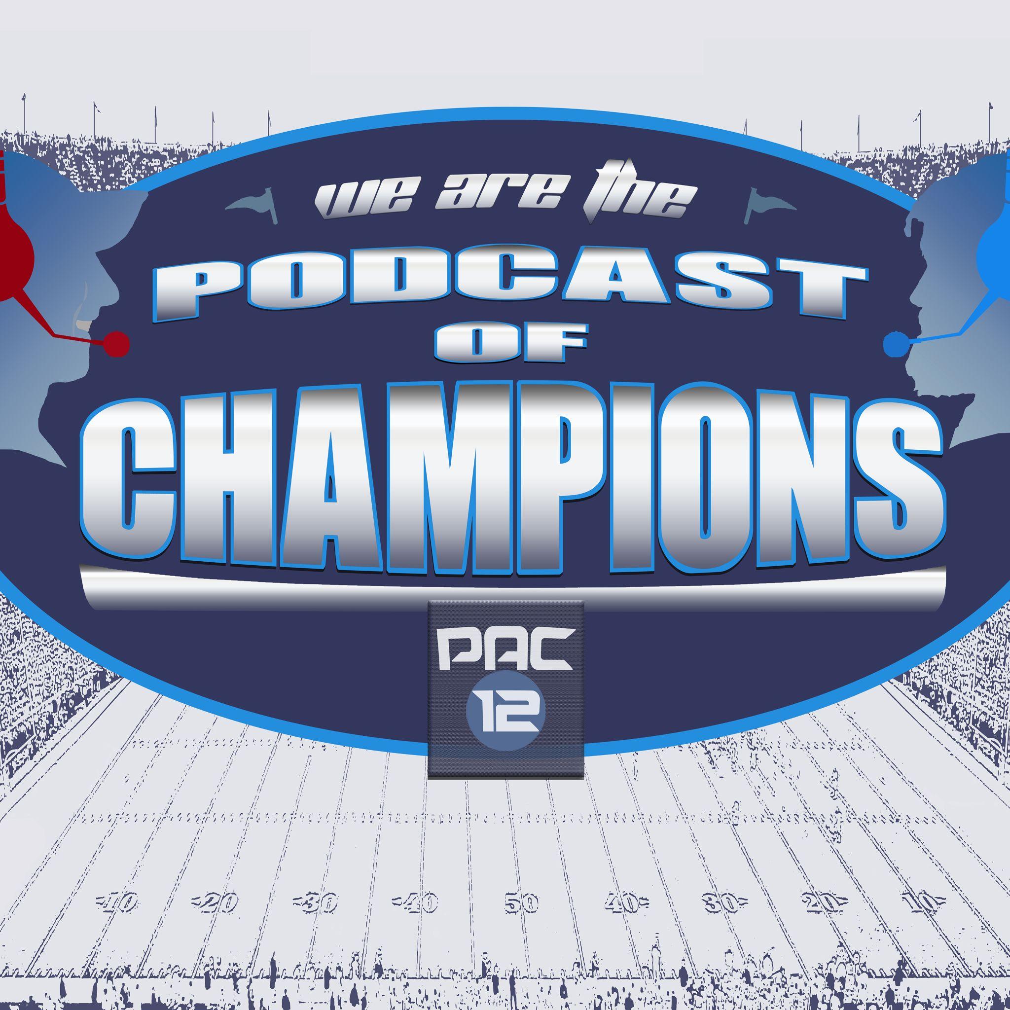 Pac-12 Football week 3 recap & week 4 previews