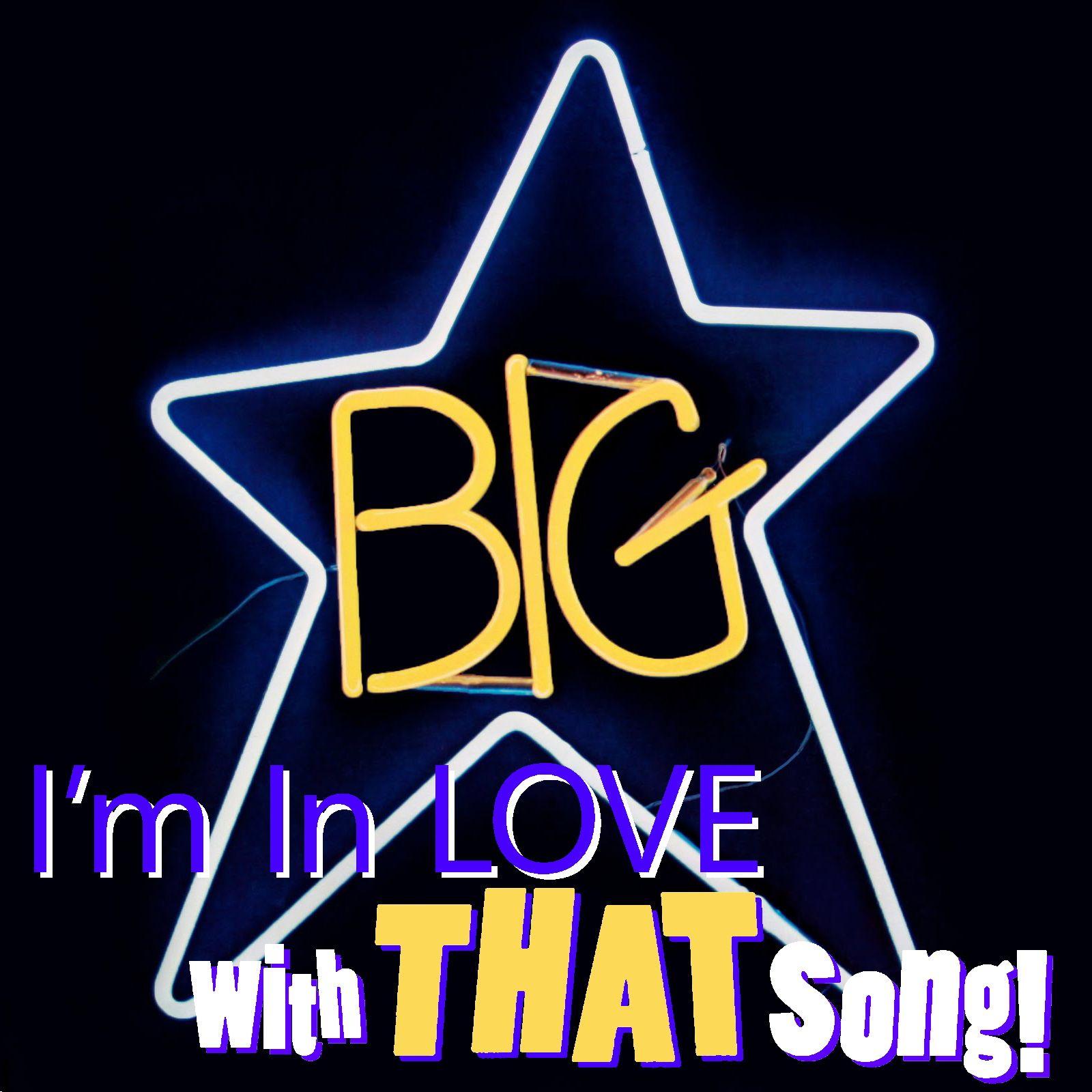 """Big Star - """"The Ballad of El Goodo"""""""