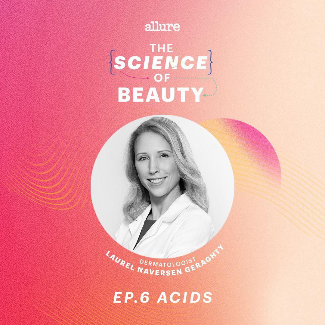 Ep. 6 | Acids