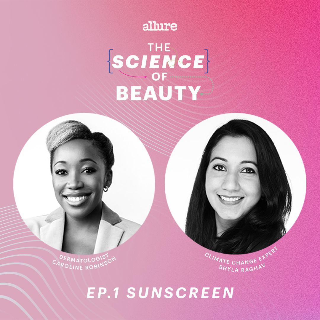 Ep. 1 | Sunscreen