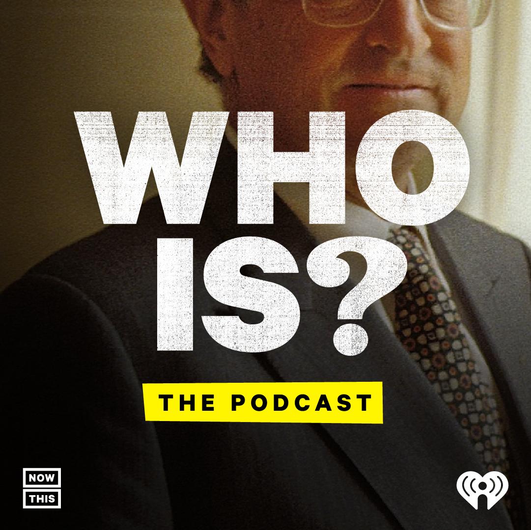 Who Is George Soros?