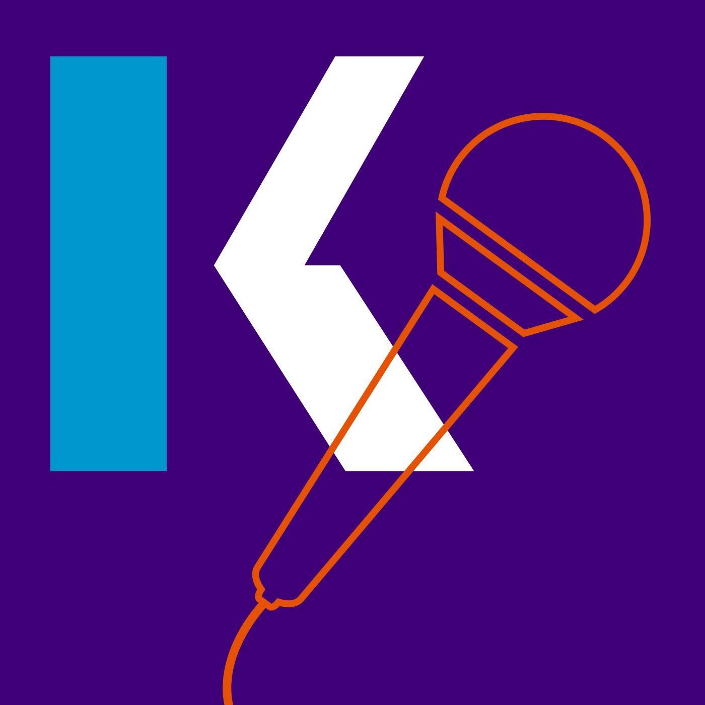Kaplan's NCLEX Prepcast - Episode 19 - Getting Your Masters in Nursing or DNP