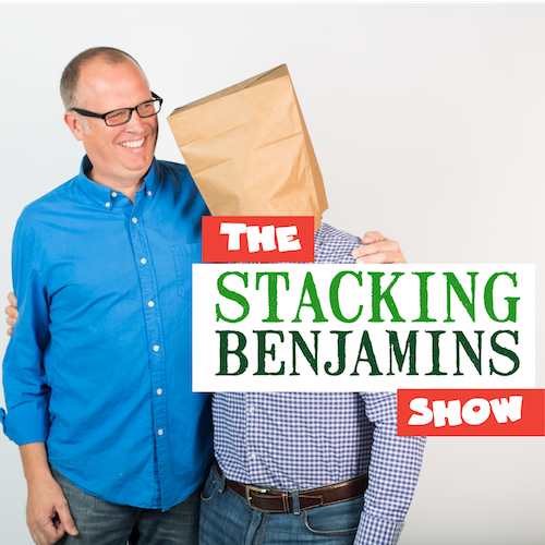 Re-Stacking Your Benjamins: Saving, Spending and Investing in Uncertain Times