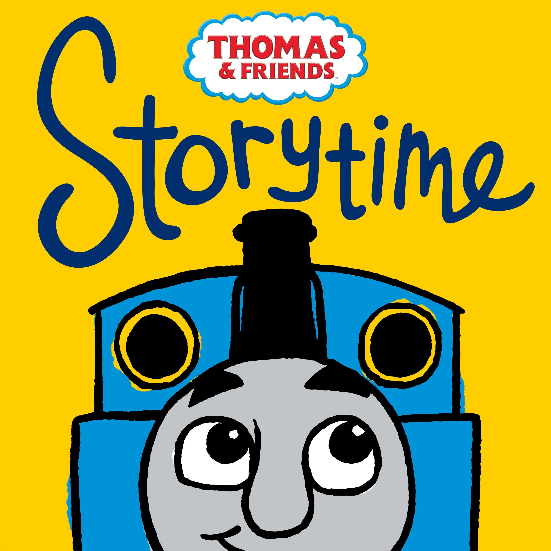 Thomas & Friends™ Storytime Season 1 Trailer